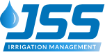 JSS Irrigation Management
